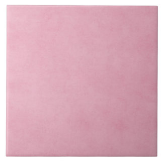 Dusty pink ceramic tiles zazzle for Dusty pink wall
