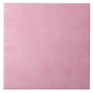 Fontaine Solaire De Jardin additionally Dusty pink tiles likewise Le Processus Du Dessin Dun Logo Design Dun Logo Partie 5 also 831930657 L Apareil Genital De L Homme besides Format C4. on d sage design