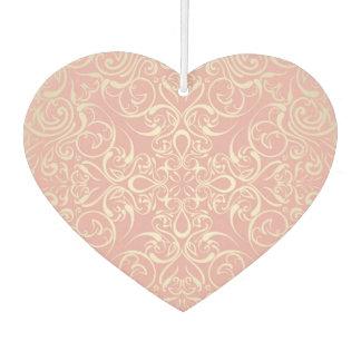 Vintage,pink,floral,victorian,gold,elegant,pattern