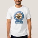 Vintage Pitbull Shirt