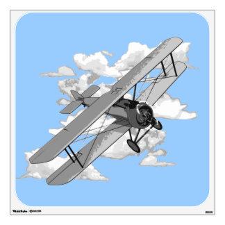vintage_plane_room_stickers-rc699798488bc4203af6b90a60569e965_8vbht_8byvr_324.jpg