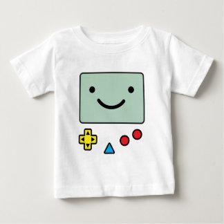 Vintage Pocket Game Tshirt