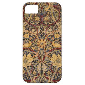 Vintage Pre-Raphaelite iPhone 5 case