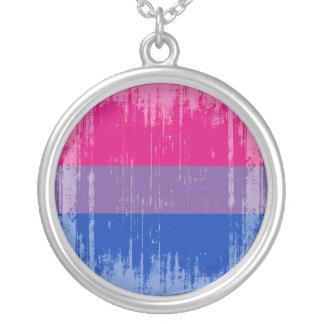 Vintage Pride.png bisexual Grimpolas Personalizadas