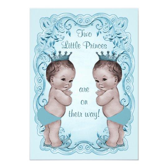 Открытка с 9 месяцами двойняшкам, небо прикольные картинки
