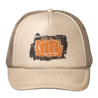 Vintage punch - Hat