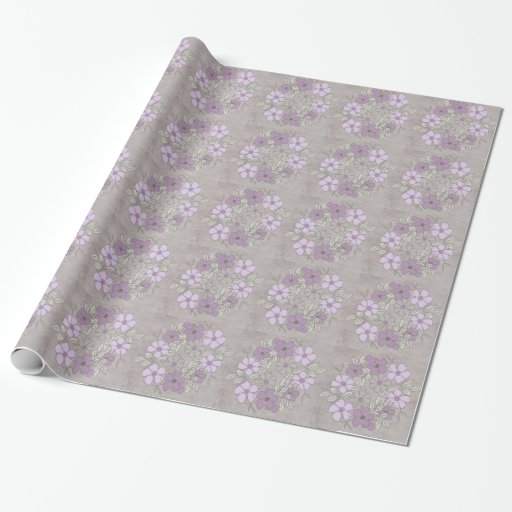 gray wrapping paper Shop target for gift wrap, bags & accessories you will love at great low prices free shipping on most orders and free same-day pick-up in store.