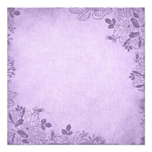 purple elegant borders - photo #25
