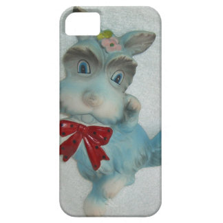 Vintage Py Miyao Scottie Dog from the 50's iPhone SE/5/5s Case