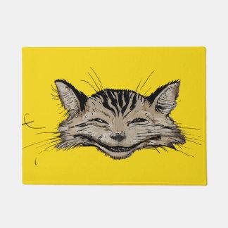 alice wonderland doormats & welcome mats   zazzle