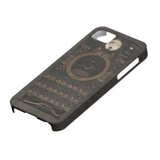 Vintage Radio Vol.2 iPhone SE/5/5s Case