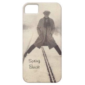 Vintage Railroad Photo c 1920s iPhone 5 5g Case iPhone 5 Covers
