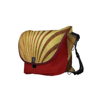 Vintage Rays - Messenger Bag