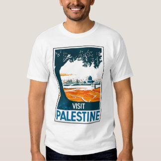 Vintage Reality Series nº2 Economic Tshirt Polera