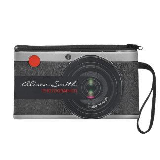 Vintage/Retro camera