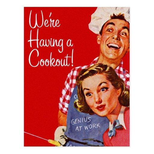 http://rlv.zcache.com/vintage_retro_kitsch_bbq_barbecue_having_a_cookout_postcard-rbda883d4cf854b81a89c58dab00075f9_vgbaq_8byvr_512.jpg