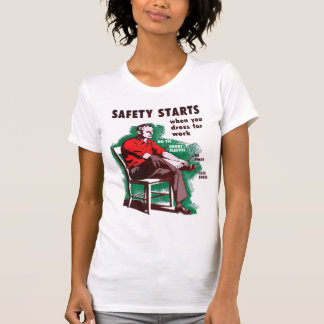 Workplace Safety T Shirts Shirts And Custom Workplace