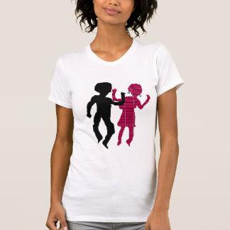 Vintage Rockers T-Shirt