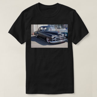 vintage rod 03 T-Shirt