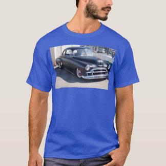 vintage rod 04 T-Shirt