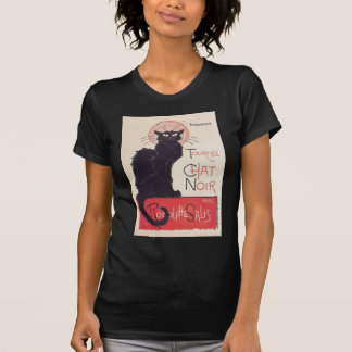 Vintage Rodolphe Salis T-Shirt