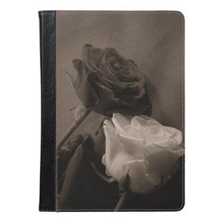 Vintage Rose Case