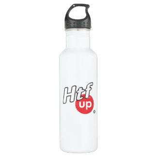 Vintage Rule5 24oz Water Bottle
