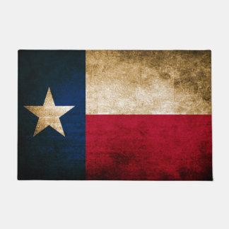 Texas Doormats Amp Welcome Mats Zazzle