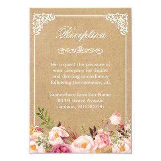 wedding reception invitations, 9200+ wedding reception, Wedding invitations
