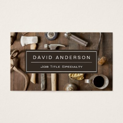 Woodworking business card akbaeenw woodworking business card reheart Choice Image