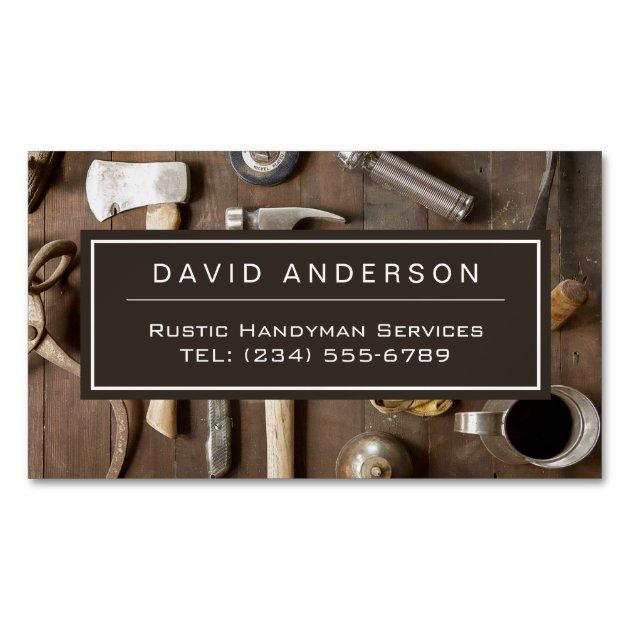 Magnet Wedding Invitations for amazing invitation template