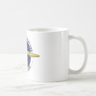 Vintage Sailplane Association Items Coffee Mug