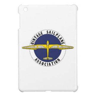 Vintage Sailplane Association Items iPad Mini Case