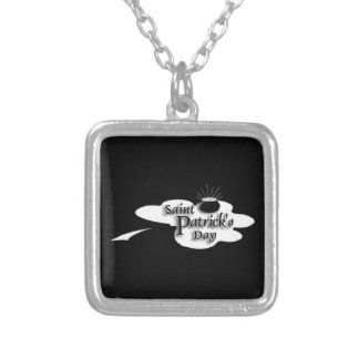 Vintage : Saint Patrick's day - Jewelry