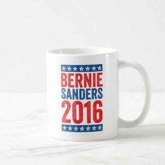 Vintage Sanders Coffee Mug