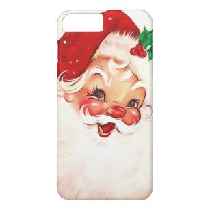 Christmas Iphone 8 Plus 7 Plus Cases Zazzle