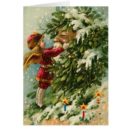 Old fashion christmas cards old fashion christmas card templates