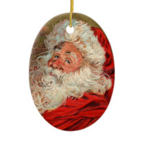 Kris and the Kringles - Hallmark Ornaments - AMM/Christmas Past