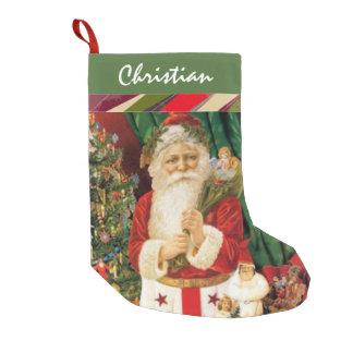Christian Christmas Stockings & Christian Xmas Stocking Designs ...