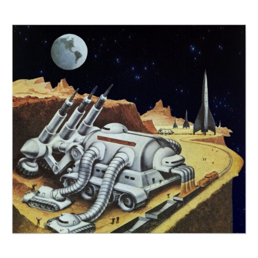 science fiction atlantis space base - photo #43