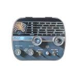 shortwave, radio, receiver, ham, amateur, hobby,