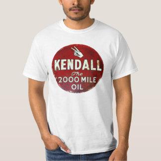 Vintage Sign T-Shirt