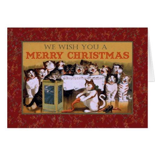 vintage_singing_kittens_cats_christmas_card_red-r4be44c921fc148c884e39835f59d2244_xvuak_8byvr_512.jpg