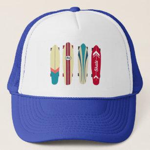 Skateboard Vintage Hats   Caps  49954241f29