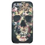 Vintage Skull iPhone 6 Case
