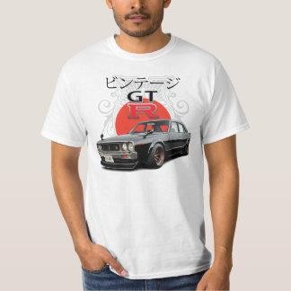 Vintage Skyline GTR T-Shirt