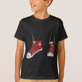 Vintage Sneaking Around T-Shirt