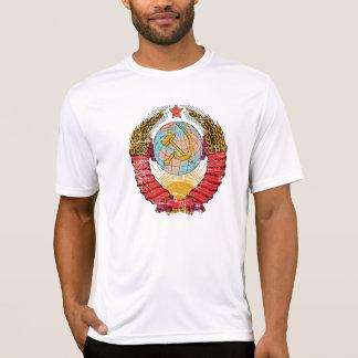 Vintage Soviet Union T-Shirt