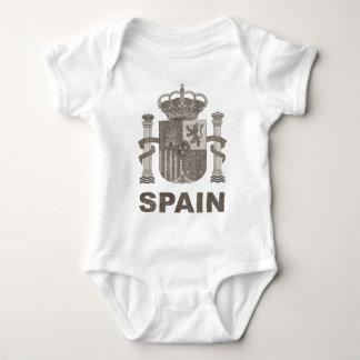 Vintage Spain Tees