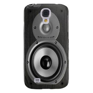 Vintage Speaker Iphone case